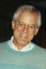 Douglas Birk, c. 1990s