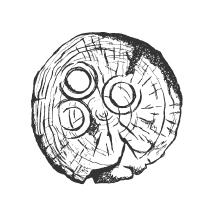 Weyerhaeuser Museum Logo